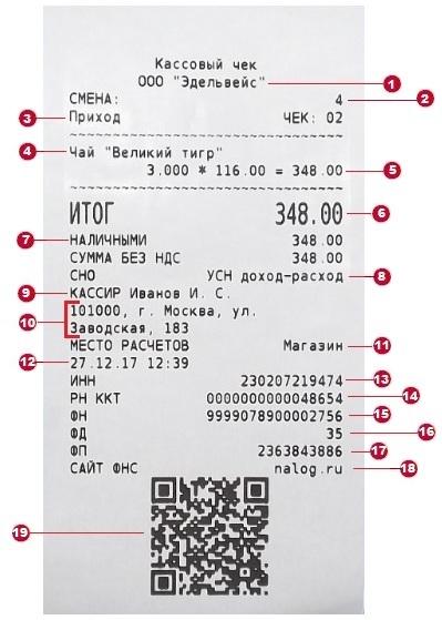 Сканер штрих кода АТОЛ SB 2103 BLUETOOTH USB